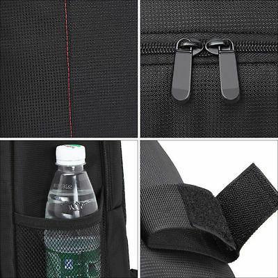 Multi-Function Waterproof Shoulder Bag for Nikon