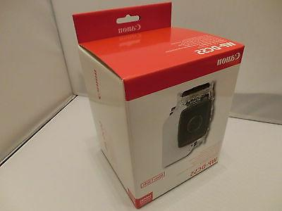 New Canon Waterproof Case WP-DC55 PowerShot X Mark