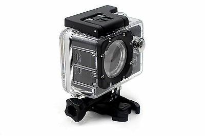 New Sports DV Video Action SJ4000 Cam