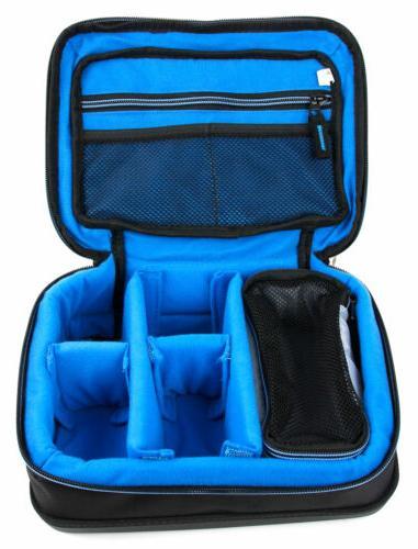 Protective Bag Case for Cooler Camcorder