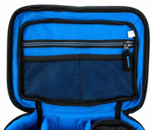 Protective Bag / Case for Underwater