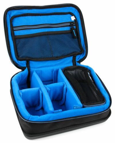 protective bag case for cooler sports camcorder