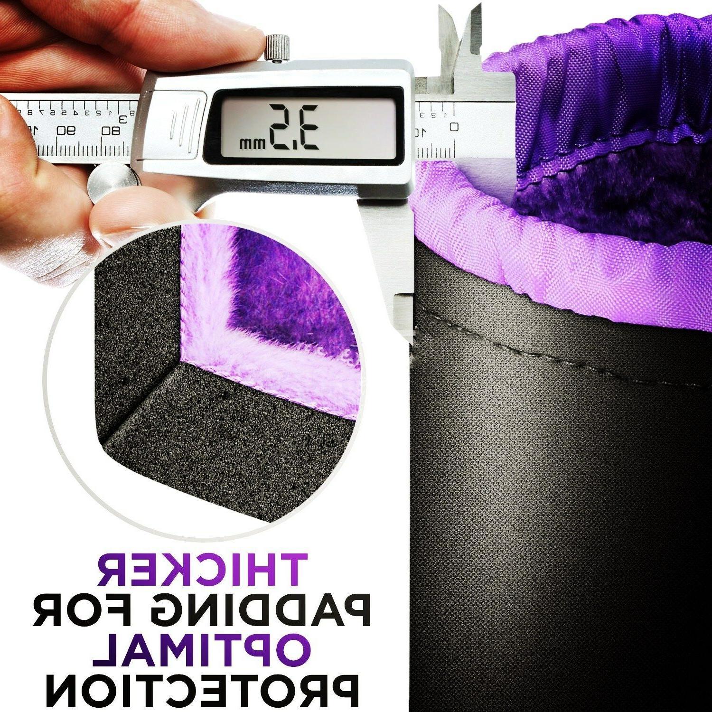 S/M/L/XL DSLR Camera Pouch Bag