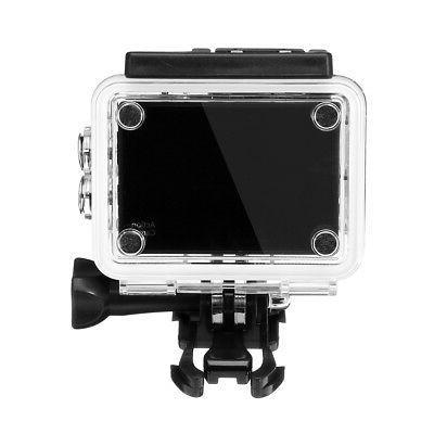 SJ9000 Wifi Ultra HD Sport Action Camera DVR Camcorder Waterproof
