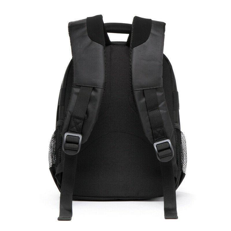 SLR Bag Bag for for Sony