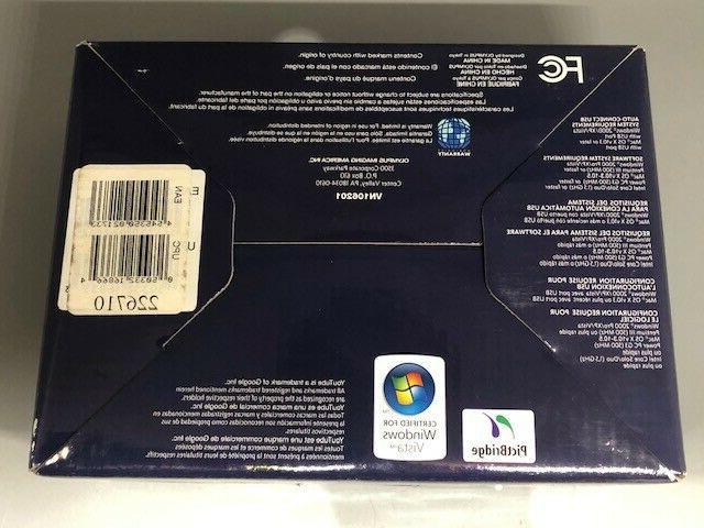 Olympus Stylus 550WP 10MP Waterproof 3x Optical Zoom 2.5