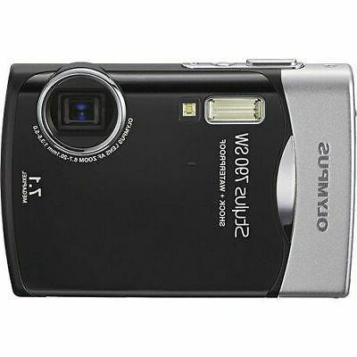 stylus 790 sw 7 1mp digital camera