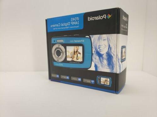 underwater digital camera waterproof up to 10