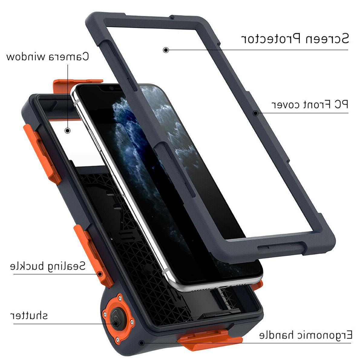 Universal Underwater Diving iPhone 11 Pro