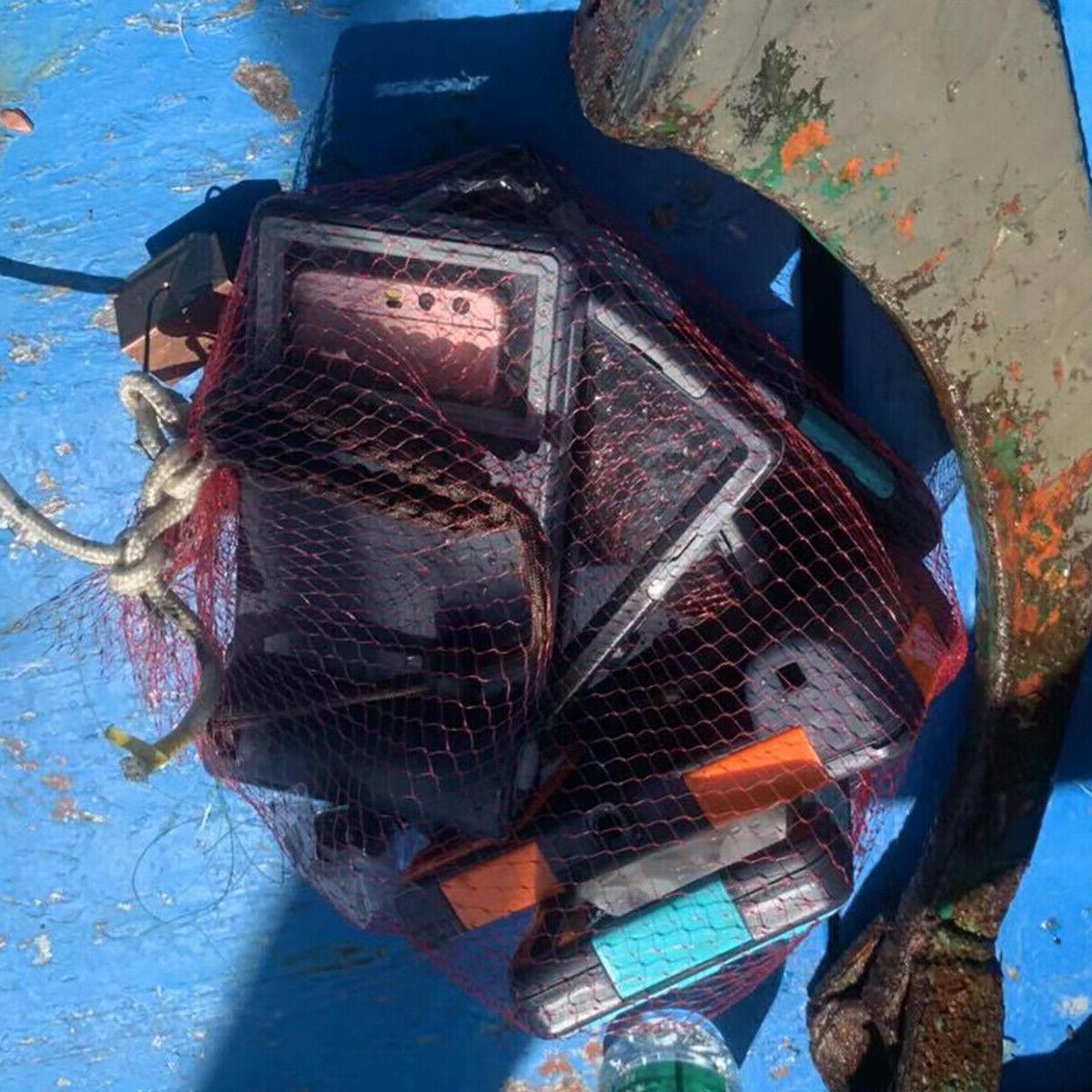 Universal Waterproof Underwater Camera iPhone 11 Pro