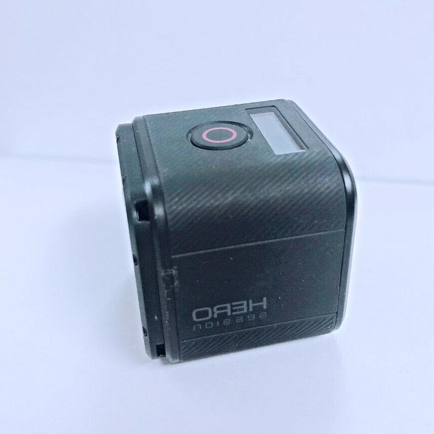 Used GoPro 1440P Action HD Camera Camcorder