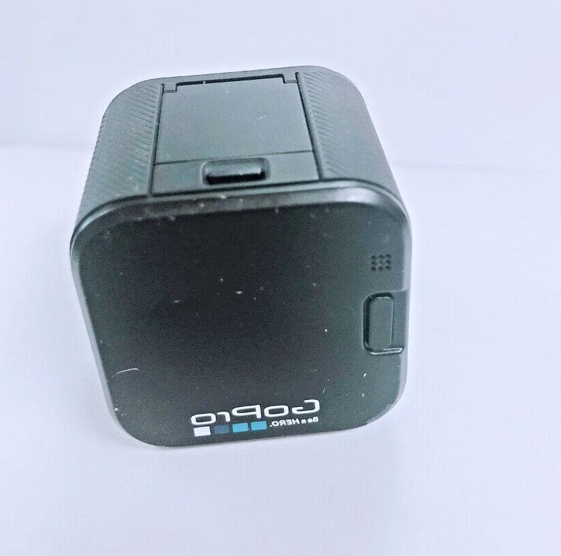 Used HERO 1440P HD