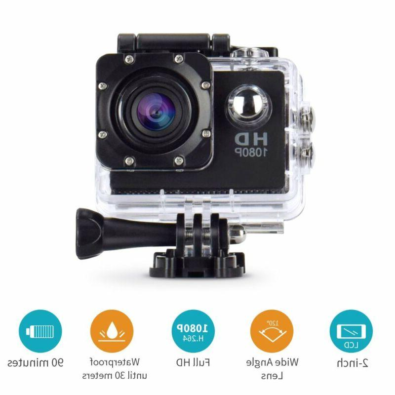 Best Vlog Vlogging Camera Youtube Video Cheap