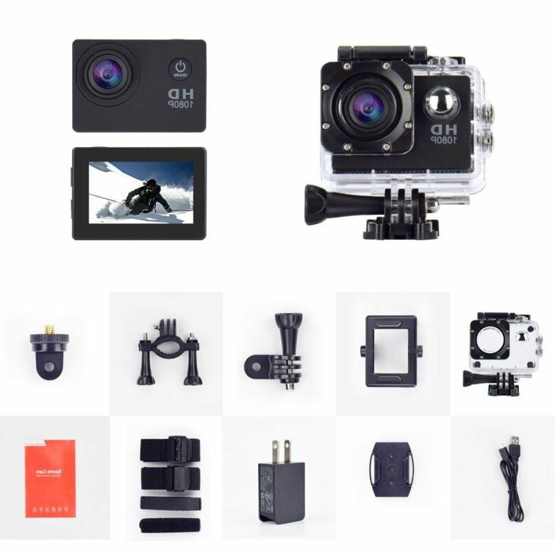 Best Camera Youtube Kit Video Cheap HD