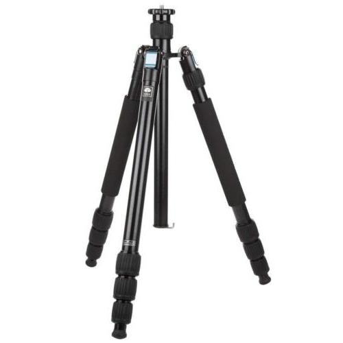 SIRUI W1004 Tripod Aluminum Flexible Monopod For Camera Wate