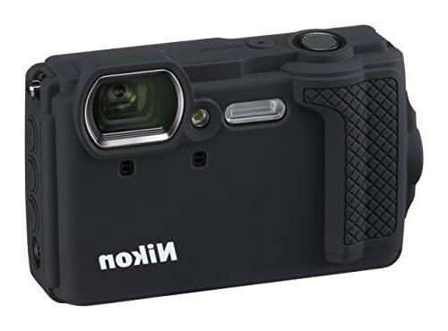 Nikon Digital with LCD,