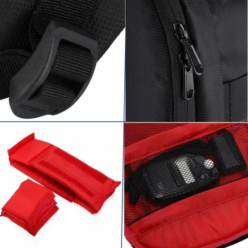 Waterproof for DSLR and Padded Case Sony