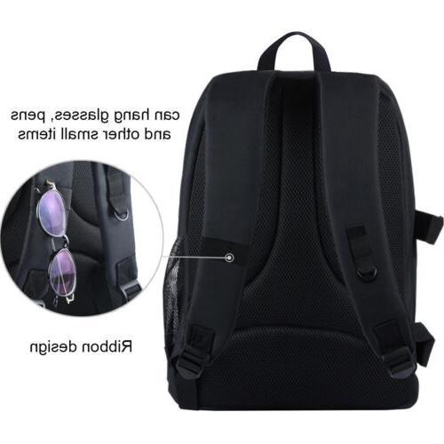 Bag Camera Case Digital US