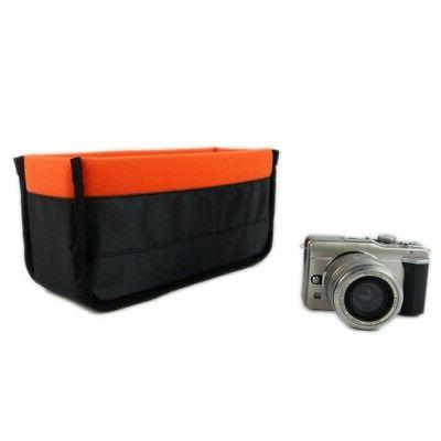 Waterproof Bag Case Bag