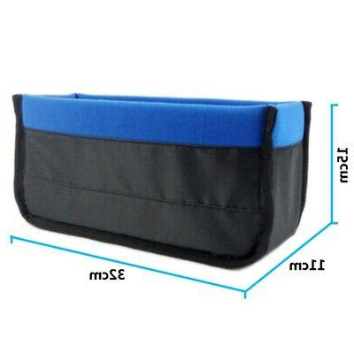 Waterproof Partition Camera Bag Insert