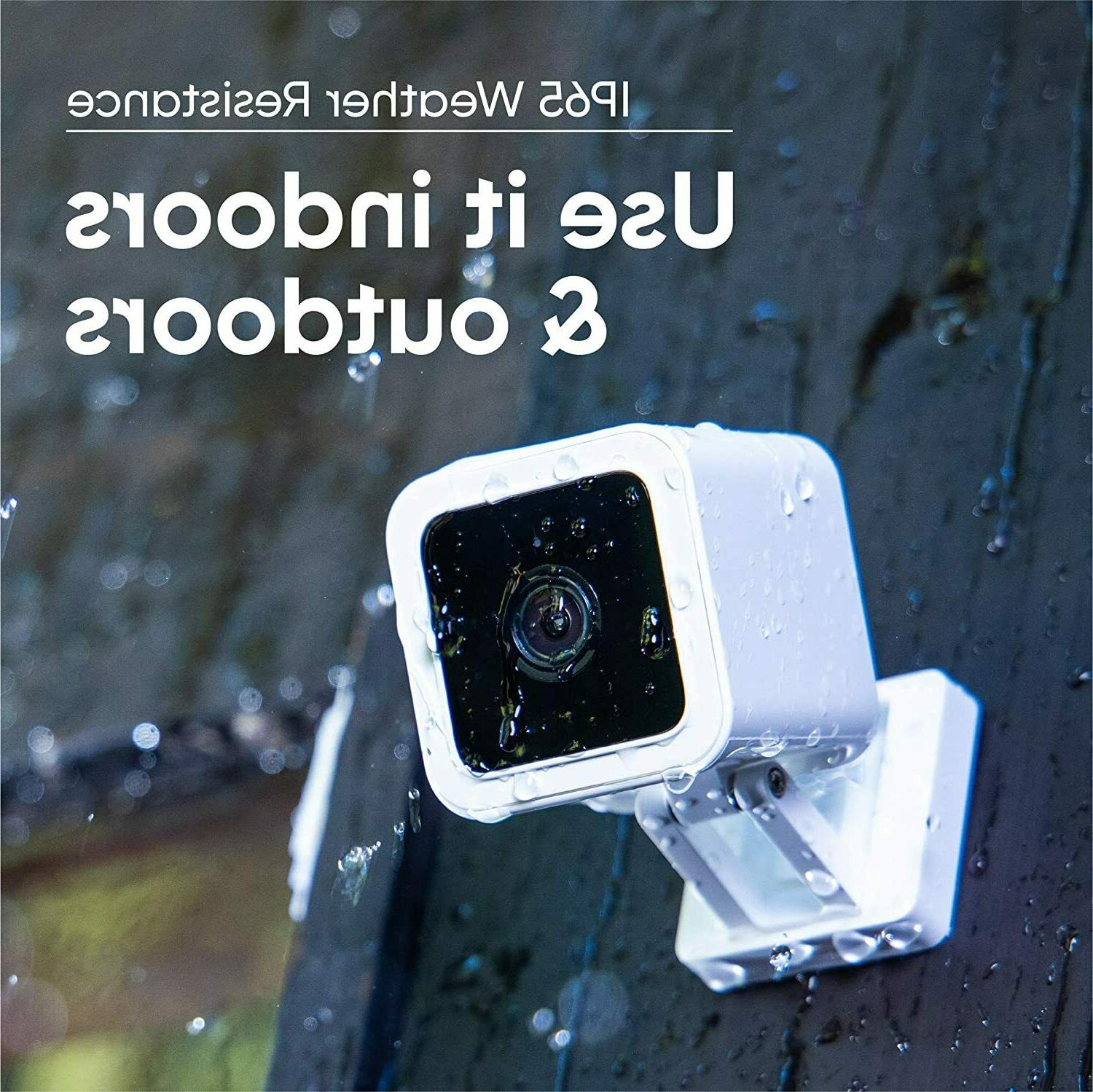 Backpack Strap Mount Quick Clip For Gopro Hero 5 4 Session 3