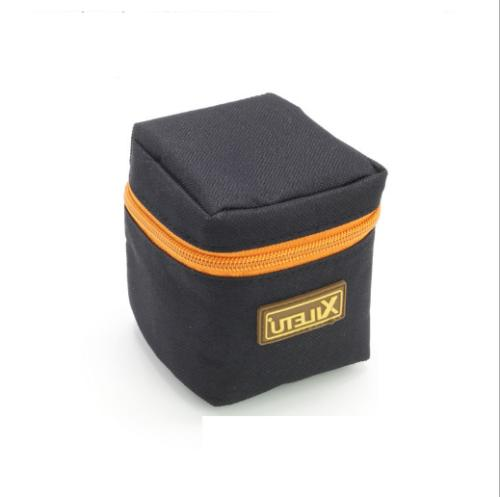 waterproof camera lens bag padded pouch protector