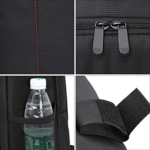 Waterproof Camera Backpack Canon