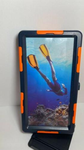 49ft Underwater Camera Cover for Samsung