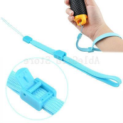Waterproof Hand Grip Handle Mount Accessory GoPro 2/3/3+/4