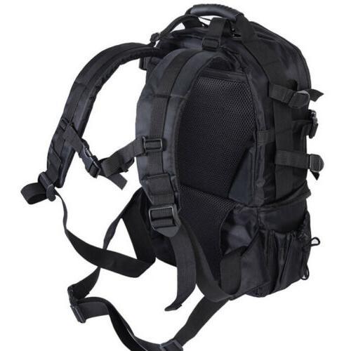 Waterproof BLK Bag Lens Nikon
