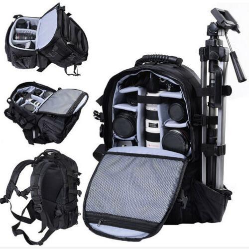 Waterproof Bag Case Lens Nikon