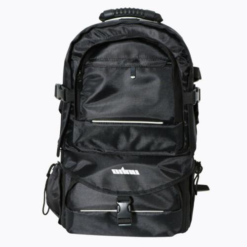 Waterproof Large Bag Lens Nikon Sony