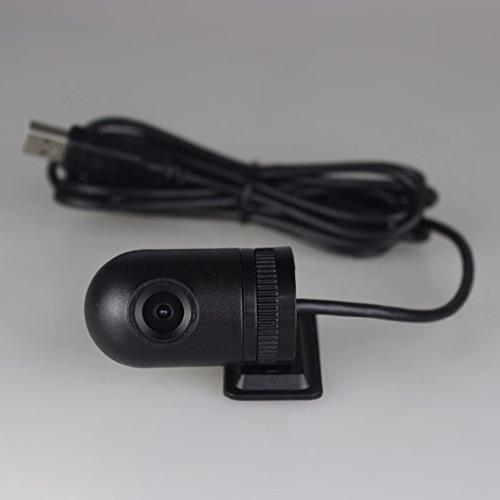 WinnerEco Car Android with DVR