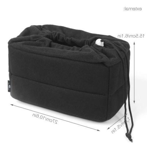 Waterproof Bag TLR Insert