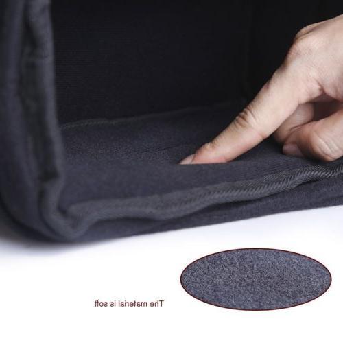 Waterproof Partition Bag SLR Insert
