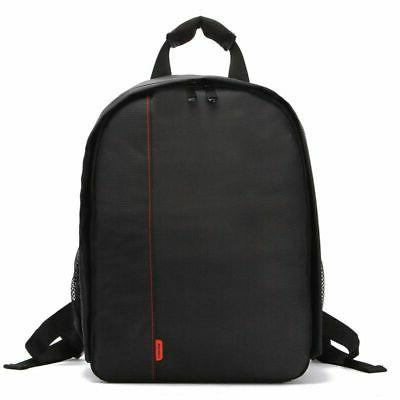 Waterproof Bag Rucksack For