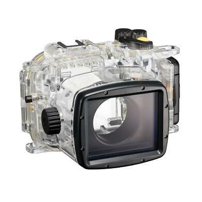 wp dc55 waterproof case