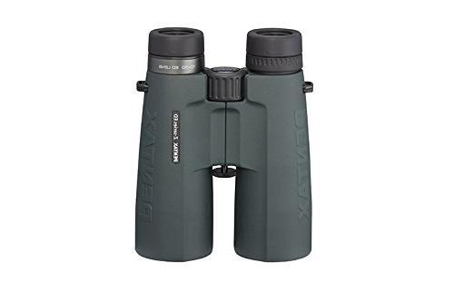 zd ed binocular 62703
