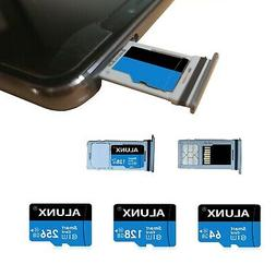 Memory card for Cell phone,camera,computer,drone,Gps,Tv,Tabl