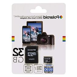 32 GB Micro SD Card for Smart Phones  and Tablets – SUPER