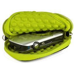 SumacLife Microfiber Bubble Sleeve Case for SVP Aqua - 5500