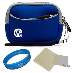 VanGoddy Mini Glove Sleeve Pouch Case for SVP Aqua - 5500 Wa