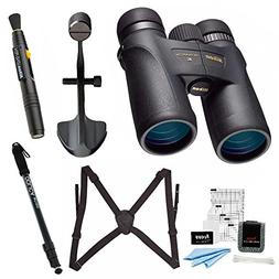 Nikon Monarch 7 8x42 ED ATB Waterproof/Fog proof Binoculars