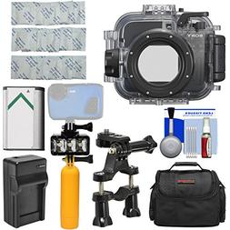 Sony MPK-URX100A Marine Underwater Housing Case for RX100 Se