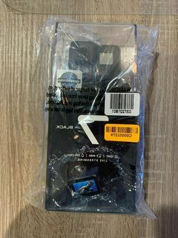 New GoPro HERO7 HD Waterproof Action Camera - Black  CHDHX-7