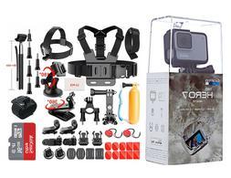 NEW SEALED GoPro HERO7 White HD Waterproof Action Camera CHD
