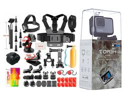 NEW SEALED GoPro HERO7 White HD Waterproof Action Camera 32G