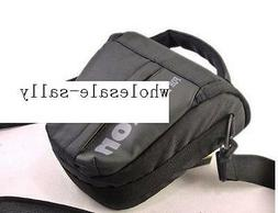 New waterproof camera bag case cover for Canon EOS 77D 800D