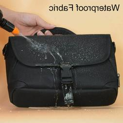 new waterproof camera bag waterproof photography outdoor