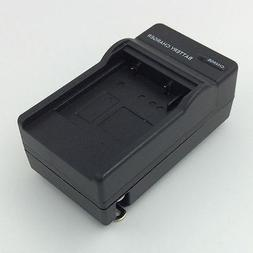 NP-45 Battery Charger fit FUJIFILM FinePix Z33 WP Waterproof